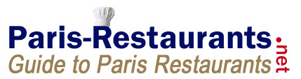 Guide to Paris Restaurants : Find a place to eat