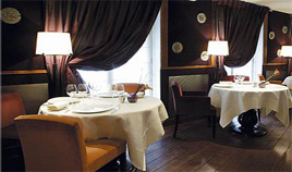 Reviews for helene darroze restaurant in paris - Restaurant helene darroze paris ...